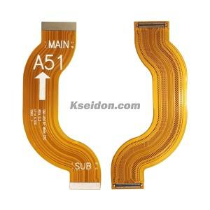 Kseidon Main Board Flex Cable for Samsung Galaxy A515F oi