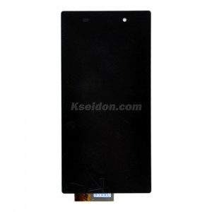 LCD For Sony L39H OEM