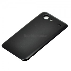 Battery Cover For Samsung Galaxy S Advance