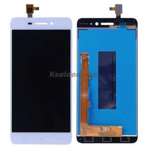 LCD complete for Lenovo S60-t