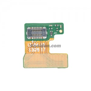 Flex Cable Sense Flex Cable For HTC One Max Brand New