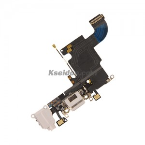 Flex Cable for iPhone 6S