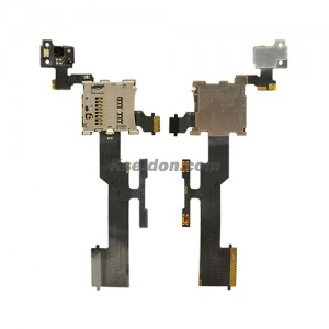 Flex cable Memory for HTC m8
