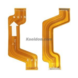 Main Board Flex Cable for Samsung Galaxy A715F oi