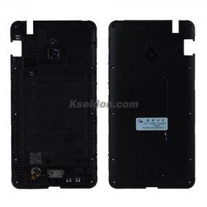 Middle frame for Nokia Lumia 1320