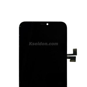 Complete Lcd For iPhone 11 Pro Max Brand New Black