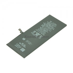 Battery For iPhone 6 Plus Brand New