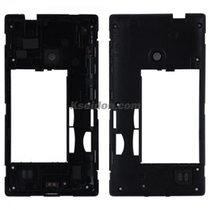 Middle frame for Nokia Lumia 520
