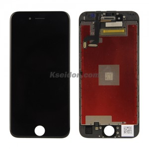 LCD Complete For iPhone 6S Brand New Black