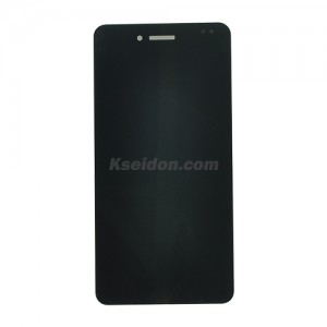 LCD Complete For Asus Padfone Infinity A80 Brand New Black