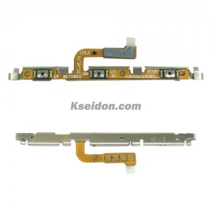 PriceList for Samsung Type C Cable -