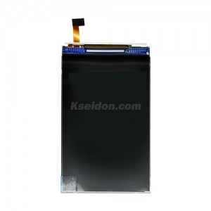 LCD LCD Only With Frame For Huawei Y300/T8833 Brand New