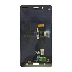 LCD Complete for Nokia 8 Brand New Black
