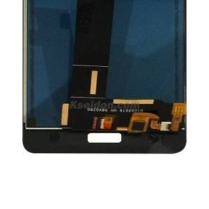 LCD Complete for Nokia 5 Brand New Black