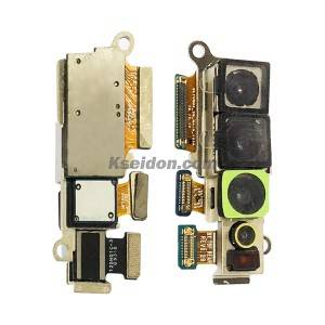 Rear Camera for Samsung S10 5G G977 Original