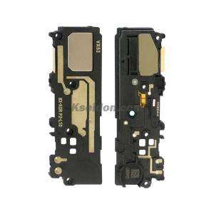 Bell for Samsung S10 5G G977 Original