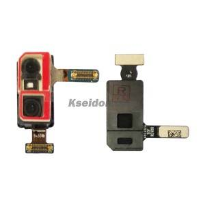 Small Camera for Samsung Galaxy S10 5G G977F oi