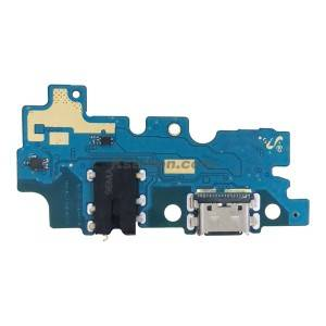 Plug in Connector Flex Cable For Samsung A307