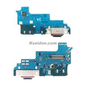 Plug in Connector Flex Cable For Samsung A305J