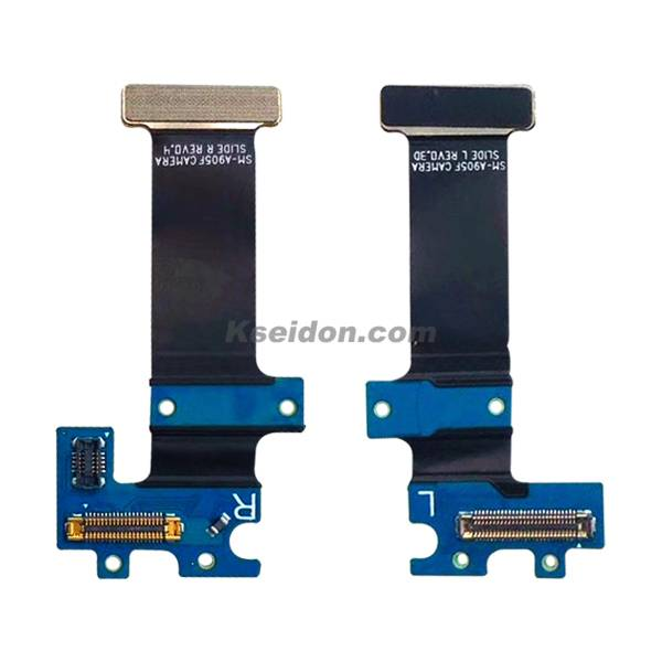 Plug in Connector Flex Cable For Samsung A90/A905F Featured Image