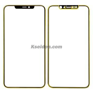 IPHONE 11 PRO MAX Imitation Mirror Brand New Kseidon