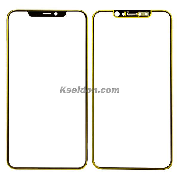 IPHONE 11 PRO MAX Imitation Mirror Brand New Featured Image
