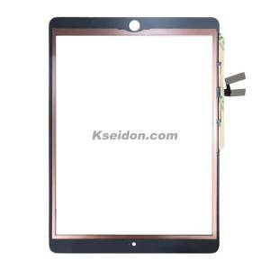 Touch Display 10.2 Inch for Ipad 7 oi self-welded black