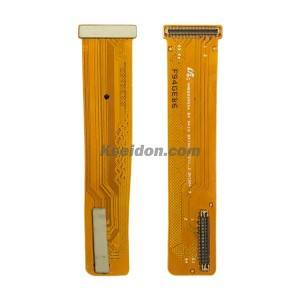 Main Board Flex Cable for Samsung Galaxy S10 5G G977F oi
