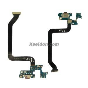 Charger Flex Cable for Samsung Galaxy S10 5G G977N/F oi