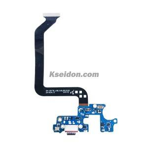 Charger Flex Cable for Samsung Galaxy S10 5G G977B oi