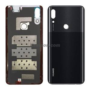 Battery Cover for Huawei P Smart Z Brand New Black