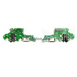 Tail Strip Flex Cable for Huawei Y9 Prime 2019&Enjoy 10 Plus Brand New