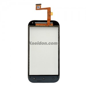 LCD Screen Socket For HTC One