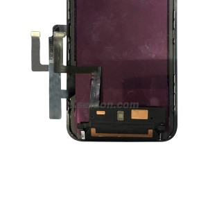 Complete Lcd For iPhone 11 Brand New Black