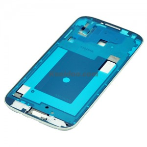 Front Cover For Samsung Galaxy S IV Sprint Version L720 Brand New