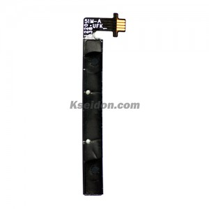 Flex Cable Volume Key For HTC One S/Z520 Grade