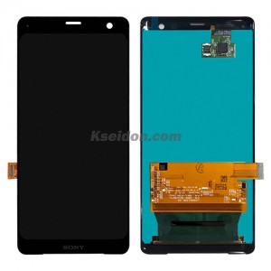 2019 High quality Lg Mobile Accessories -