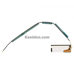 Wholesale Price China Where To Go To Get A Phone Screen Fixed -
