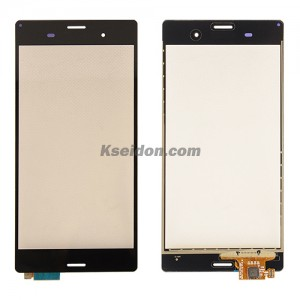 Touch display for Sony Xperia Z3