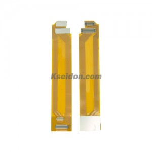 Flex Cable LCD Testing Flex For iPhone 5 Grade