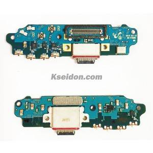 Plug in Connector Flex Cable For Samsung F900U