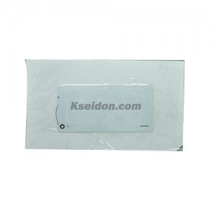 Battery Cover For Huawei P7 Brand New White
