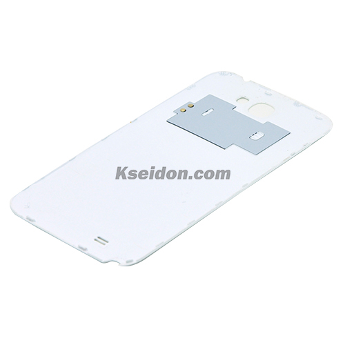 XIAOMIN LCD Front Housing for Galaxy Note II //N7105 Replacement