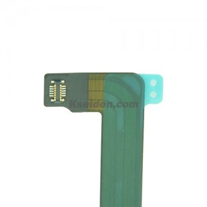 Flex Cable On Off Flex Cable For iPhone 6 Plus Brand New