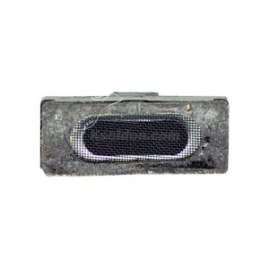 Speaker For HTC One M7 Brand New