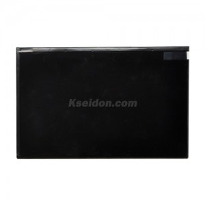 LCD 10.1 Inch For Asus Eee Pad TF300 Brand New Black