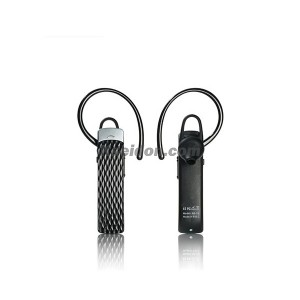 VRB-T9 Wireless Bluetooth Earphone Black
