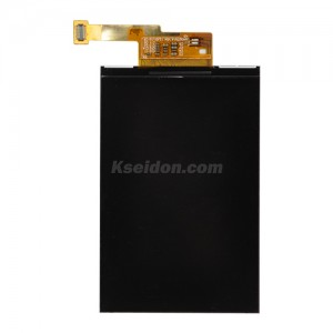 LCD Only For LG Optimus L5 E610 Grade AA