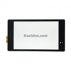 Factory Cheap Replace My Cell Phone Screen -