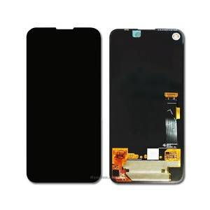 Google Pixel 4a LCD Display Replacement Wholesale in Bulk Kseidon